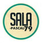 cropped-18.06.15-Logo-Sala-Pascal.jpg